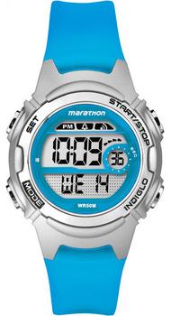 Женские часы MARATHON Tx5k96900