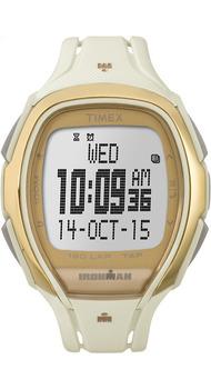 Мужские часы IRONMAN TAP Sleek 150Lp Tx5m05800