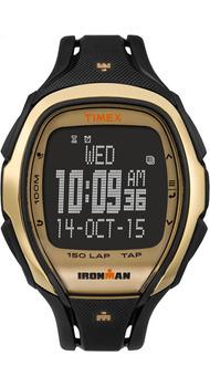 Мужские часы IRONMAN TAP Sleek 150Lp Tx5m05900