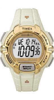 Мужские часы IRONMAN Rugged 30Lp Tx5m06200