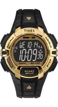 Мужские часы IRONMAN Rugged 30Lp Tx5m06300