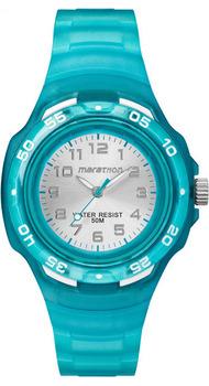 Женские часы MARATHON Tx5m06400
