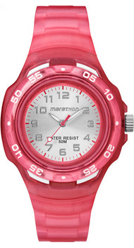 Женские часы MARATHON Tx5m06500
