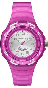 Женские часы MARATHON Tx5m06600