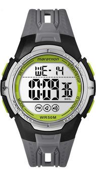 Мужские часы MARATHON Tx5m06700