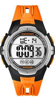 Мужские часы MARATHON Tx5m06800