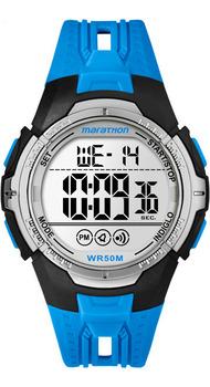Мужские часы MARATHON Tx5m06900