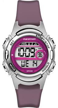 Женские часы MARATHON Tx5m11100