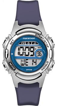 Женские часы MARATHON Tx5m11200