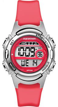 Женские часы MARATHON Tx5m11300