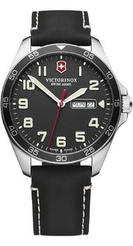 Мужские часы Victorinox FIELDFORCE V241846