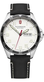 Мужские часы Victorinox FIELDFORCE V241847