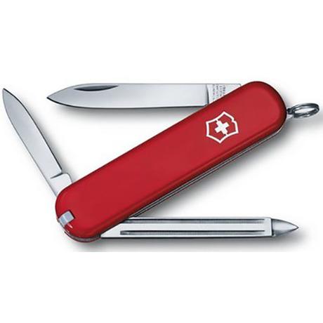 Складной нож Victorinox PRINCE 74мм 7 предметов Vx06403