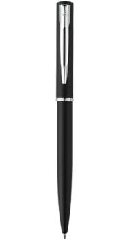 Ручка шариковая Waterman ALLURE Black CT BP 23 311