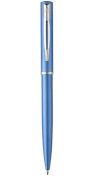 Ручка шариковая Waterman ALLURE Blue CT BP 23 312