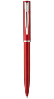 Ручка шариковая Waterman ALLURE Red CT BP 23 313