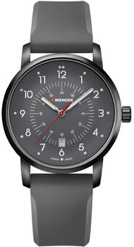 Мужские часы Wenger AVENUE W01.1641.120