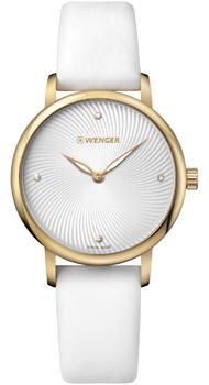 Женские часы Wenger URBAN DONNISSIMA W01.1721.101