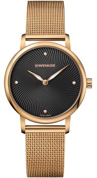 Женские часы Wenger URBAN DONNISSIMA W01.1721.102