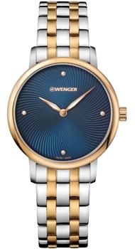 Женские часы Wenger URBAN DONNISSIMA W01.1721.103