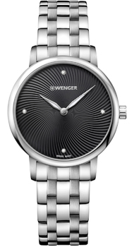 Женские часы Wenger URBAN DONNISSIMA W01.1721.105
