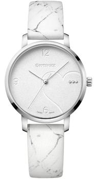 Женские часы Wenger METROPOLITAN DONNISSIMA W01.1731.109