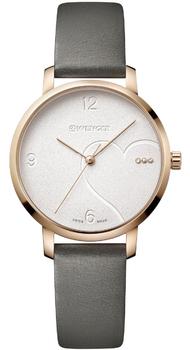 Женские часы Wenger METROPOLITAN DONNISSIMA W01.1731.111