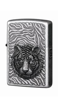 Зажигалка Zippo Tiger Eye ZA-1-4B