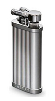 Зажигалка Classic СP (65x30x12мм)