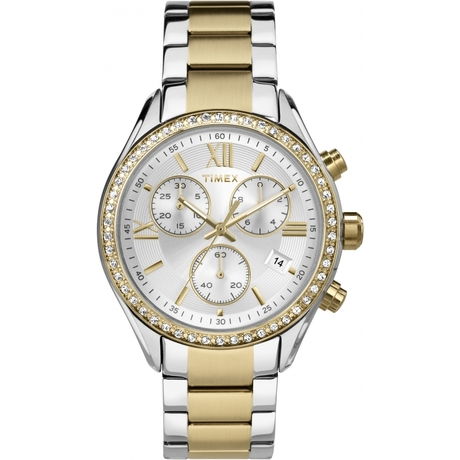 Женские часы MIAMI Chrono Tx2p67000