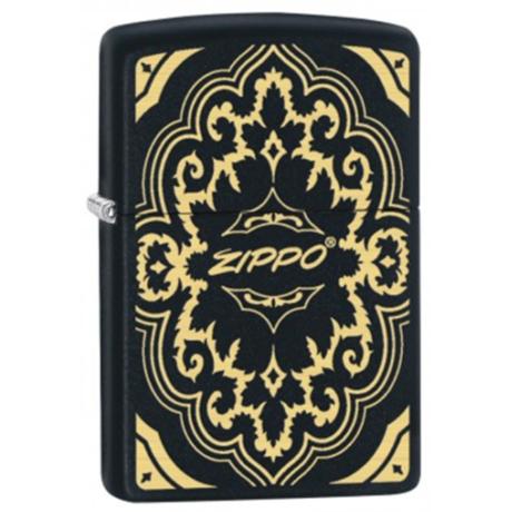 Зажигалка Zippo 218 Zippo Desing z29703