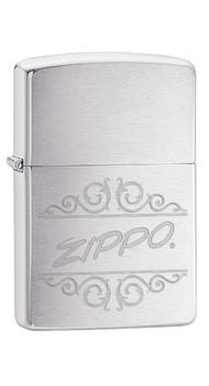 Зажигалка Zippo 200 Zippo 29209