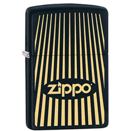 Зажигалка Zippo 218 Zippo 29218