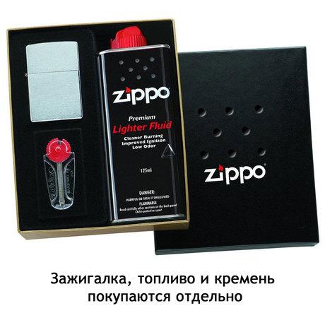 Подарочная коробка Zippo 50 RE
