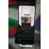 Серебряная зажигалка Zippo STERLING SILVER 14 Vintage