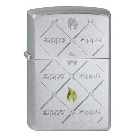 Зажигалка Zippo 205 Zippos 205.562
