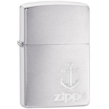 Зажигалка Zippo 200 Zippo Anchor 29531